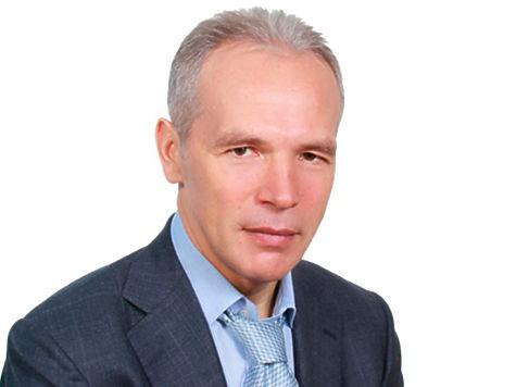 Депутат Скоробогатько сдал мандат, не вынеся унижения голосованием
