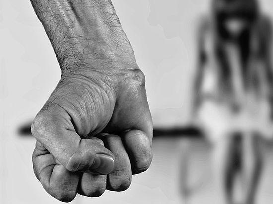 Педагог детского центра «Полярная звезда» рассказал, почему ударил воспитанника