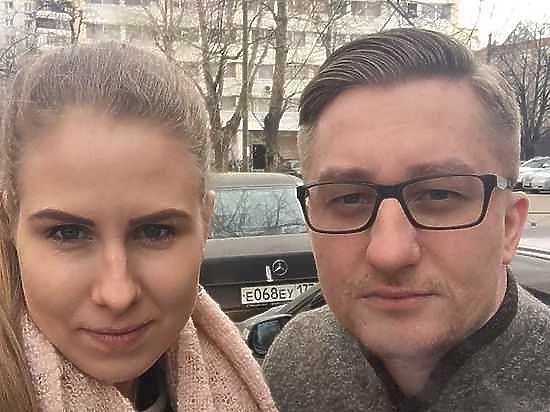 """Любовь Соболь пожаловалась, что полиция """"тромозит"""" расследование нападения на ее мужа"""