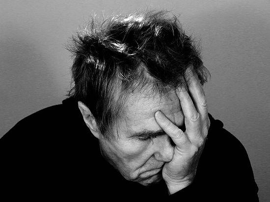 Открыт неожиданный способ борьбы с неприятными воспоминаниями