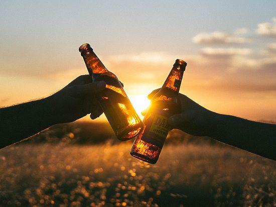 Пиво включили в списки «мировой элиты» ЮНЕСКО