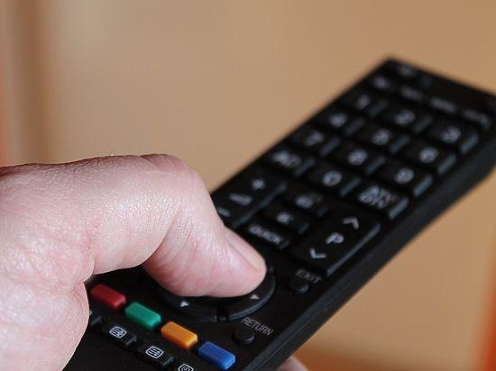 Украина расторгла соглашения сРФ всфере информации, телевидения ирадиовещания