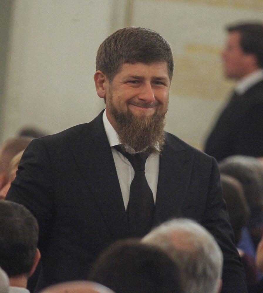 Владимир Путин обратился с ежегодным посланием к Федеральному собранию.