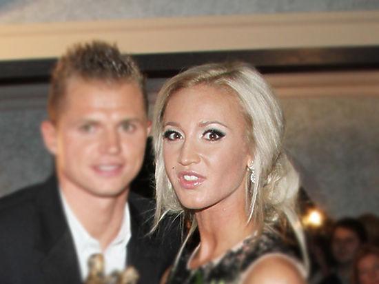 Дмитрий Тарасов озвучил реальную причину развода созвездой «Дома-2»