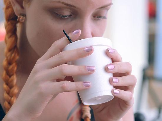 Польза обильного питья при болезни объявлена опасным мифом