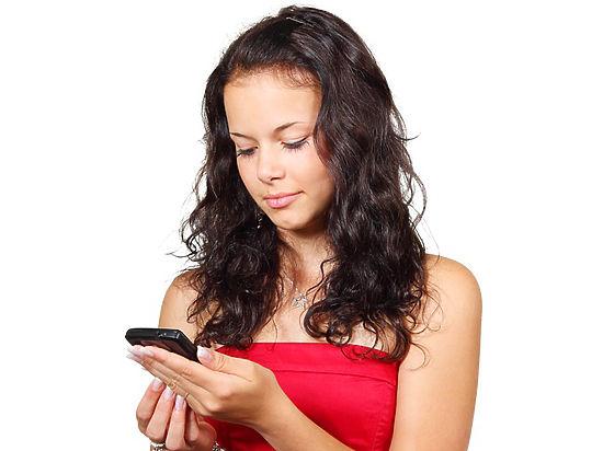 Смартфон неожиданным образом вредит интимной жизни