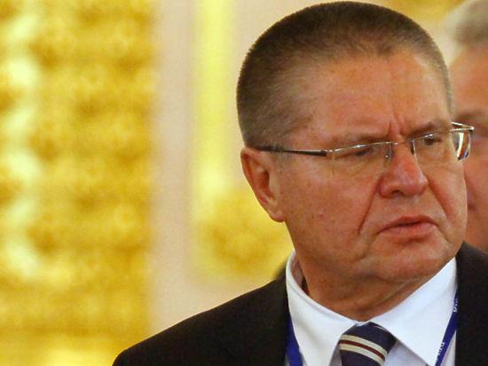 СМИ узнали, начто Улюкаев планировал потратить взятку