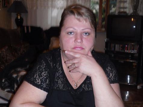 Русский сын посадил мать на член бесплатно