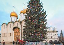 От квестов докатков: какиеразвлечения ждут москвичей