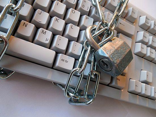 В Беларуси начали перекрыть анонимный браузер Tor