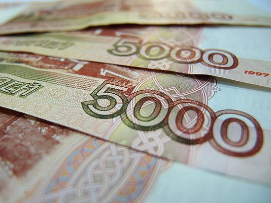 Кабмин определил размер дотаций Чечне иКрыму на 2017