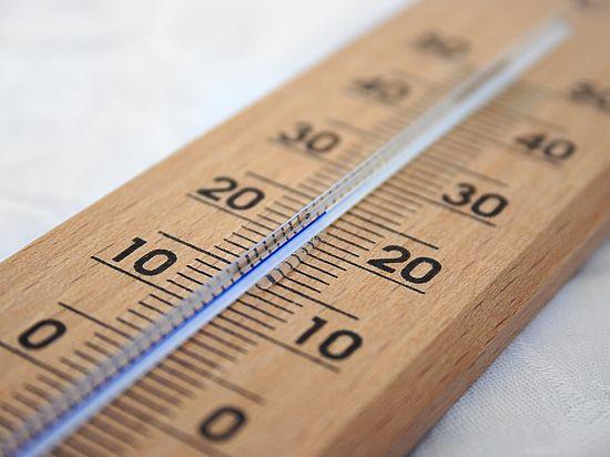 Российскими учеными представлен новый мировой идеал температуры