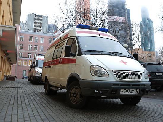 Адвокат, защищавший родственников убитого на «Пушкинской» студента, умер в суде
