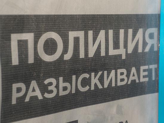 Из-за валютного долга двое мужчин убили бизнесмена вКрасноярске