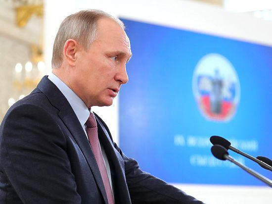 Российская Федерация уступила первое место почислу жалоб вЕСПЧ