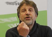 90 процентов не знают, где Крым: Ярмольник осудил критиков Макаревича