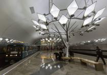 Два англичанина собрались поставить в московском метро мировой рекорд