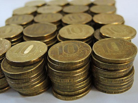 Государственная дума приняла бюджет ФОМС натрехлетку втретьем чтении