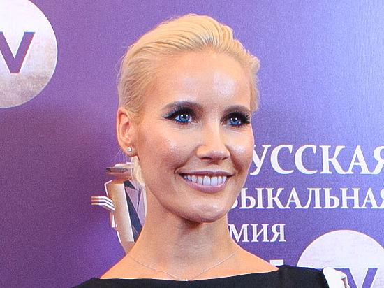 Елена Летучая обратилась вполицию на правонарушителей
