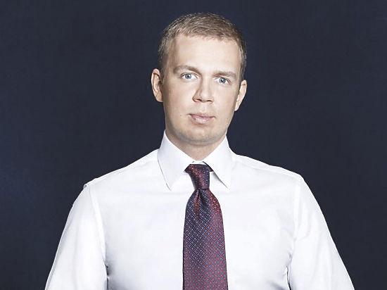 Сергей Курченко: «Горе-бизнесмен Ярославский умолял меня купить «Металлист»