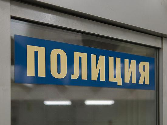 Девятилетняя девочка угодила в клинику Подмосковья после нападения нетрезвого отца