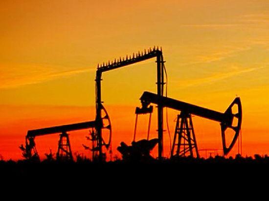 813432429 7072069 - Россия и ОПЕК закрутили нефтяные краны