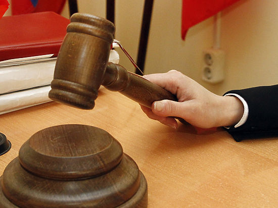ВАрбитражном суде столицы идет рассмотрение иска «Роснефти» кРБК