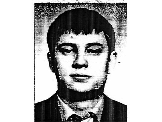 Водитель «Гелендвагена», сбивший двух близнецов, разыскивается полицией Киева