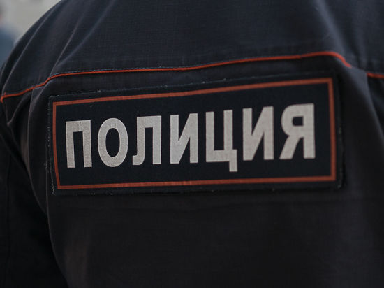Свердловского депутата Заксобрания словили на нетрезвой езде
