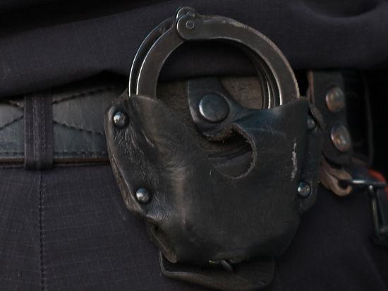 Зверская расправа в Нижнем Новгороде: подростка задержали после убийства родителей
