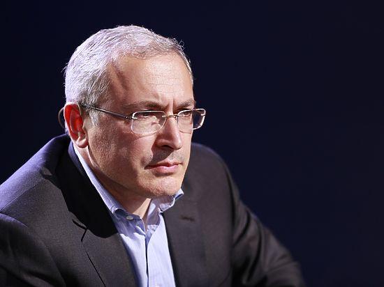 Ходорковский обучит 400 претендентов в городские народные избранники в российской столице
