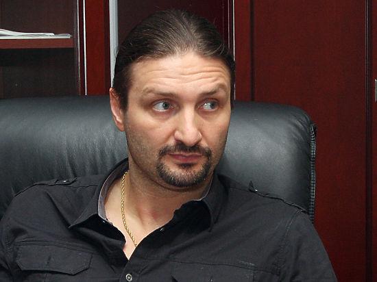 Эдгард Запашный: «Валерия Николаева спасет только искреннее раскаяние»