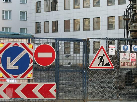 451468369 8728787 - Какие подвохи можно найти в правилах застройки Москвы