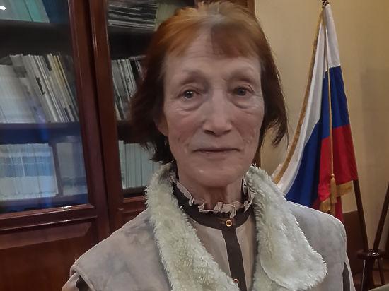 «Русская — значит виновна»: россиянку в Канаде посадили пожизненно и безвинно