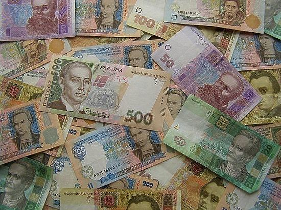 Гонтарева поведала, чем небезопасны задержки кредитов отМВФ