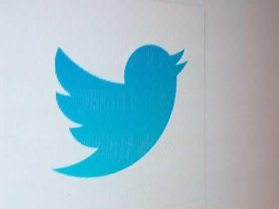 Юзеры социальных сетей осудили Daily Mail засообщение о«стильном костюме» убийцы посла
