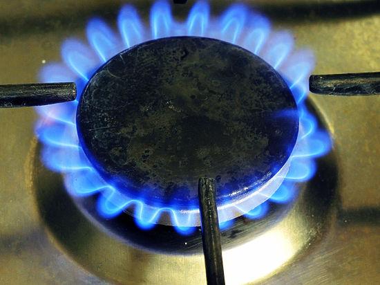 Турция «с концами» отобрала у «Газпрома» долю в импортере газа
