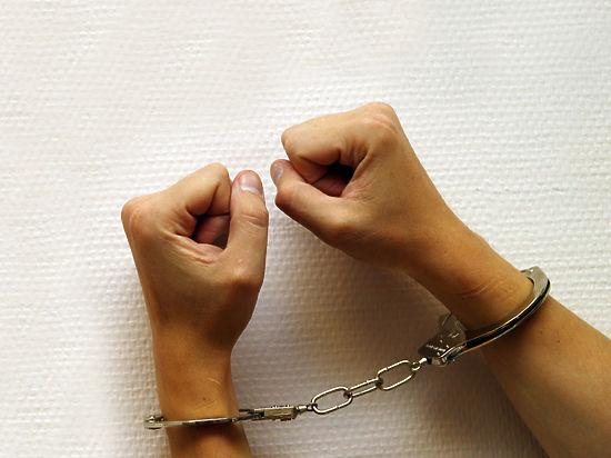 Продавцам «Боярышника» продлили арест