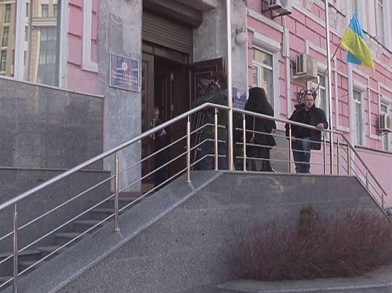 """Бывший замглавы украинского """"Нафтогаза"""" найден застреленным при жутких обстоятельствах"""