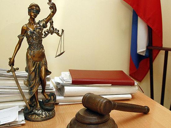 Суд не признал права режиссера на тайный фильм о Джуне
