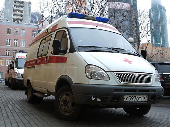 Родные москвички, умершей от внематочной беременности, сумели засудить врачей