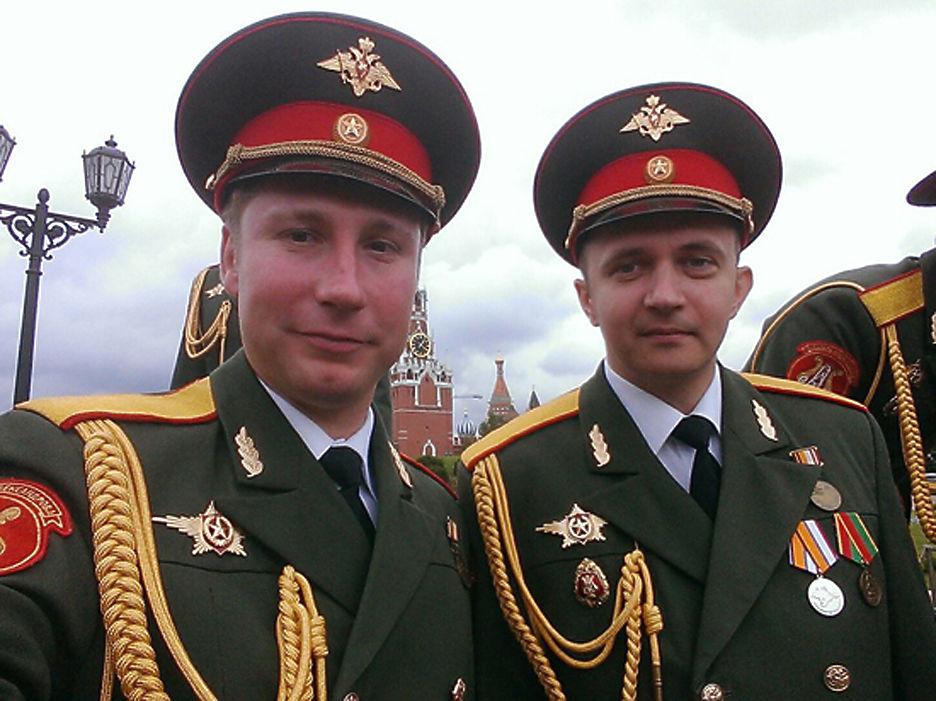 «Вместо шасси убрали закрылки»: эксперты пояснили расшифровку переговоров на Ту-154