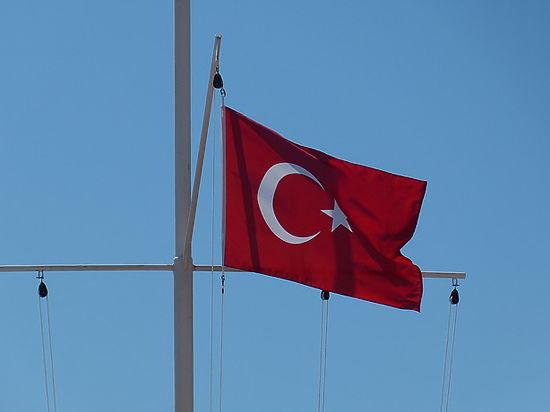 От дружбы к дружбе: что ждать России от Турции