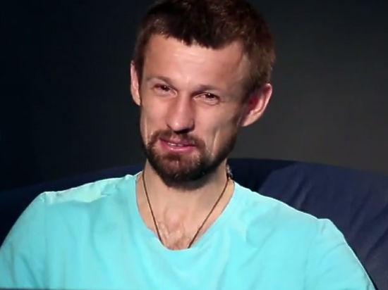 Семак подпишет договор с«Уфой» на2,5 года