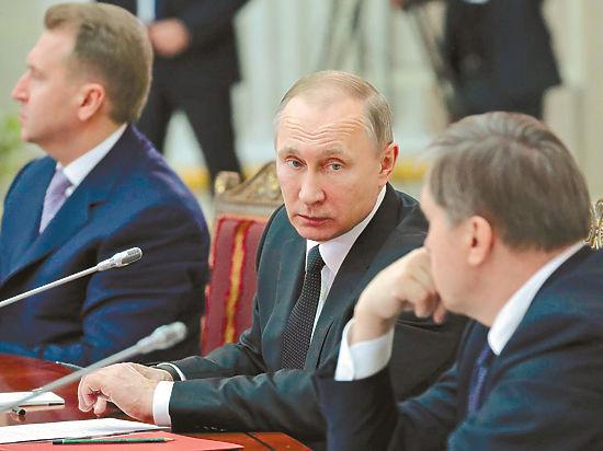 Москва прокомментировала отсутствие Лукашенко насаммитах ЕАЭС иОДКБ вПетербурге