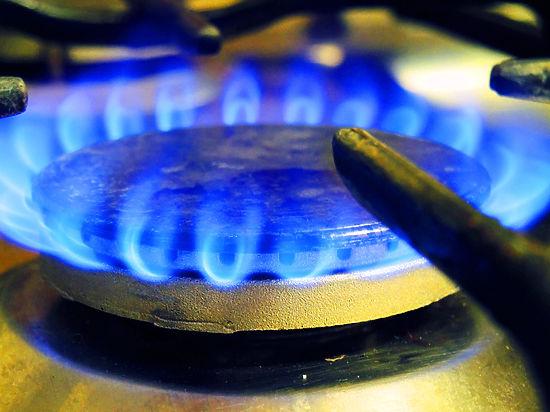 e70759732 3367480 - Польша замораживает Европу ради Киева: ЕС ограничил доступ «Газпрома» к OPAL