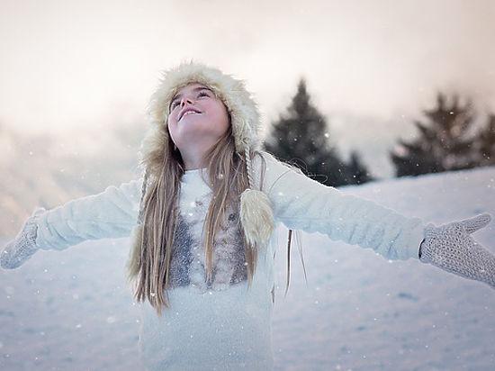 ВЧечне девочкам запретили приходить наутренники вкостюмах снежинок