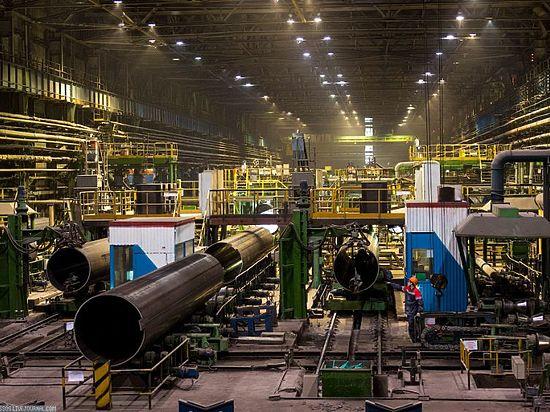 Выксунский металлургический завод судится с инвалидом из-за репутации