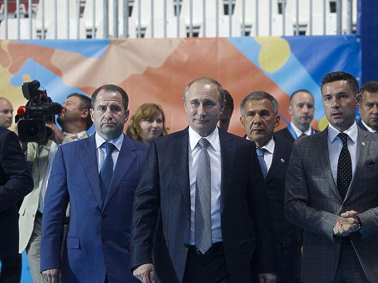 СМИ: Кремль нашел неожиданную замену убитому в Турции послу