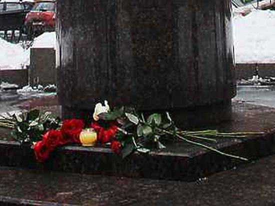Данные с«черного ящика» упавшего Ту-154 указали наошибку пилотов
